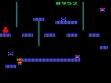 logo Emuladores Hercules [SSD]